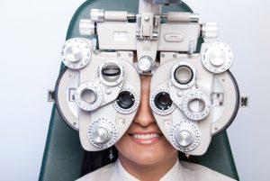 What-to-Expect-from-your-Eye-Exam