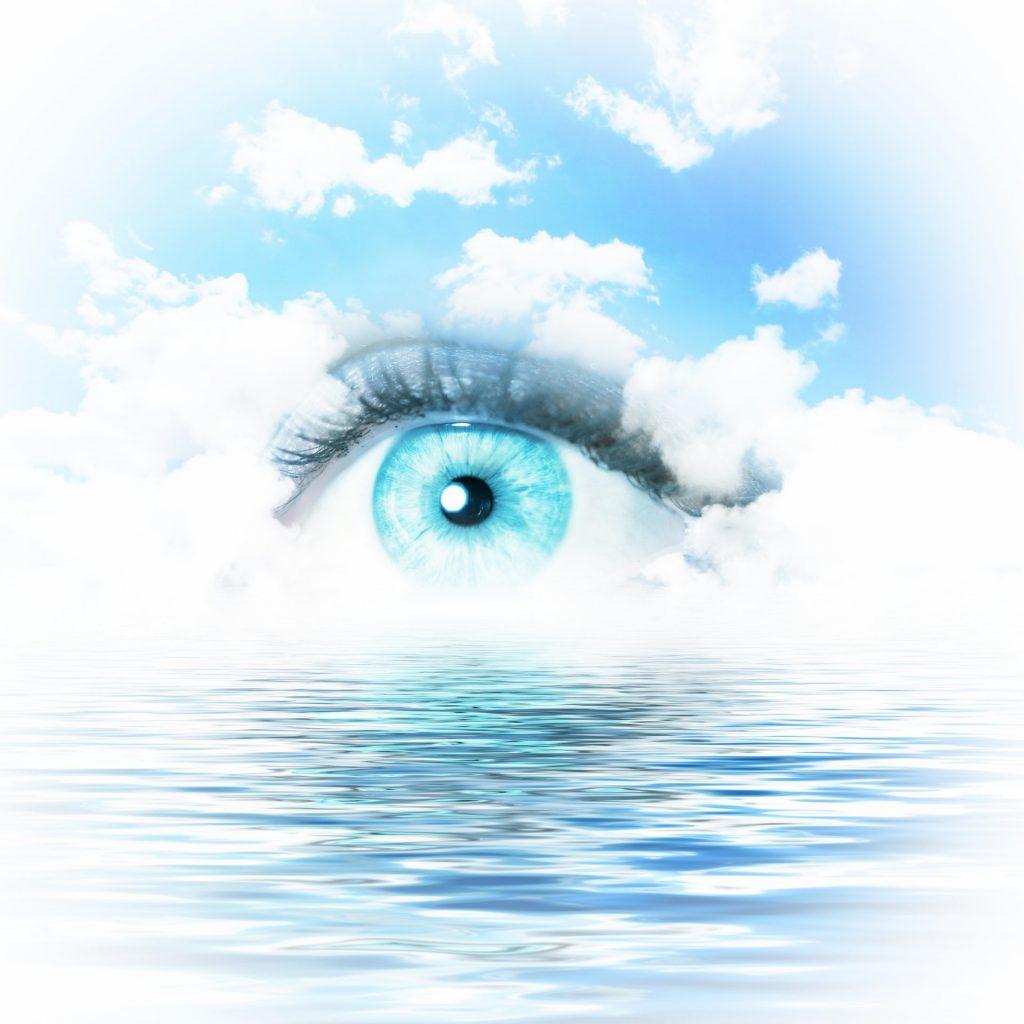 xiidra restasis prescription dry eye drops