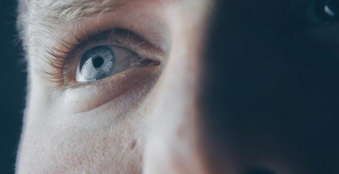 dry eyes meibomian gland dysfunction